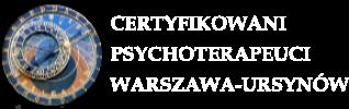 Pomoc Psychologiczna Warszawa - Ursynów, Psychoterapia, Psycholog
